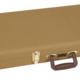 Fender - Case Pro Series Strat/Tele Tweed