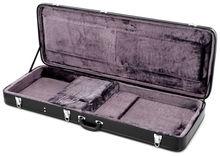 Epiphone - Case 1958 Explorer