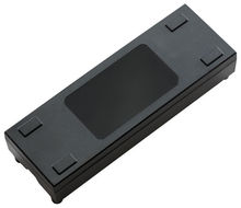 Mackie - Freeplay Lithium Ion Battery