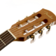 Fender - Mc-1 3/4 Классическая гитара