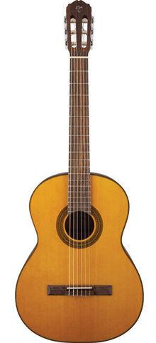 Takamine - Gc1 Nat Классическая гитара