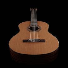 Takamine - Jasmine Jc-27 Nt Классическая гитара