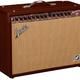 Fender - Acoustasonic 150 Mah
