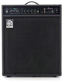 Ampeg - Ba-210 V2