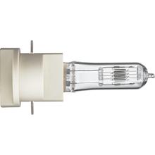 Martin Pro - Lamps Halogen 1200 230
