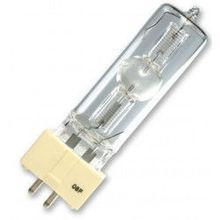 Martin Pro - Lamps Msd575