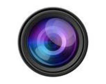 Martin Pro - Lens