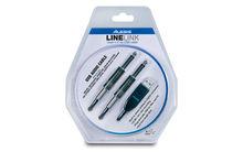 Alesis - Line Link
