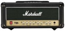 Marshall - Dsl15H