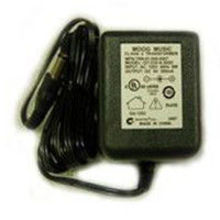 Moog - Ew Ps220
