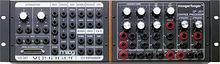 Moog - Vx351Rk
