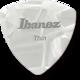 Ibanez - Bu32St001