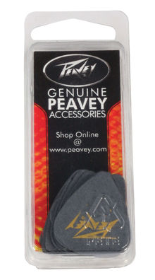 Peavey - Startex Guitar Pick 0,5