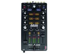 Akai - Amx