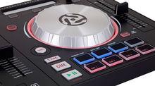 NuMark - Mixtrack Pro 3