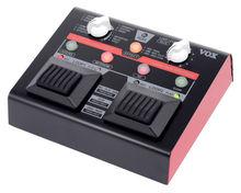 Vox - Lil Looper Vll-1