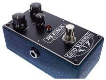Mesa Boogie - Grid Slammer Pedal