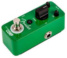 Fender - Micro Compressor
