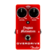 Fender - Malmsteen OverDrive Pedal