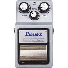 Ibanez - Bb9