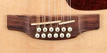 Takamine - Gj72Ce-12Nat Электроакустическая гитара