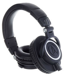 Audio-Technica - Ath-M50Х
