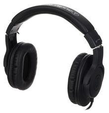 Audio-Technica - Ath-M20X