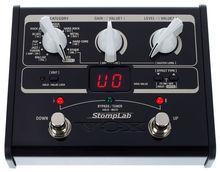 Vox - Stomplab 1G