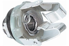 Quik Lok - F140