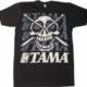 Tama футболка