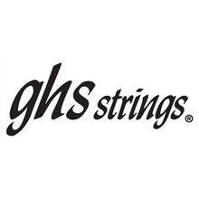 Ghs Strings - 24