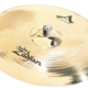 Zildjian - 22 A Custom Medium Ride