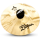 Zildjian - 8 A Custom Splash