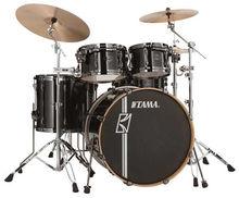 Tama - Mk52Hzbns Bcb