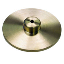 Zildjian - Crotale Single Note G Low
