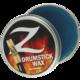 Zildjian - Drumstick Wax