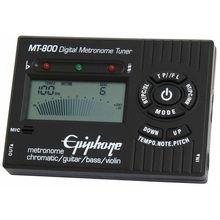 Epiphone - Mt-800