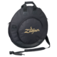 Zildjian - 24 Super Cymbal Bag