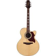 Takamine - Eg523Sc Электроакустическая гитара