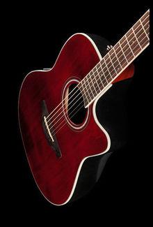 Ovation - Cs24P-Rr Электроакустическая гитара