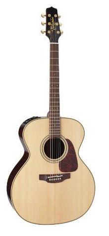 Takamine - P5J Электроакустическая гитара