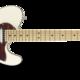 Fender - Modern Thinline Tele Owt Электрогитара