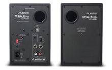 Alesis - M1 Active 320Usb