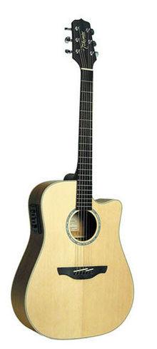 Takamine - Eg510Sc Электроакустическая гитара