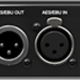 Universal Audio - Apollo 16 Black Quad