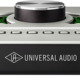 Universal Audio - Apollo Twin Usb Duo
