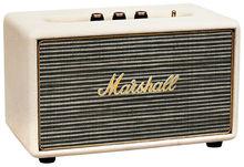 Marshall - Acton Cream