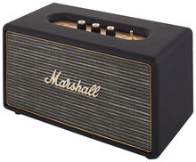 Marshall - Stanmore Black