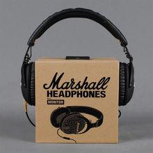 Marshall - Monitor