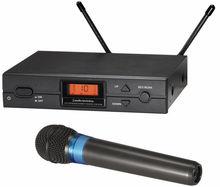 Audio-Technica - Atw2120A